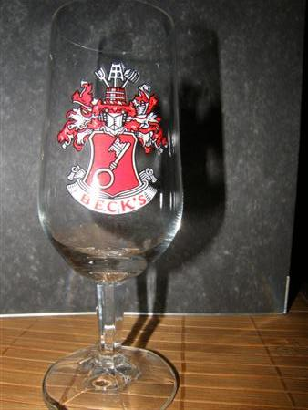 Biere Restdeutschland Donnerbr U Ag Saarlouis Donnerbr U