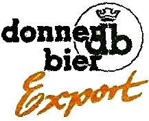 bier original pils tschechisch
